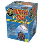 Zoo Med Repti/Turtle Tuff Halogen Lamp 90W, OH-90