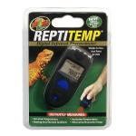 Zoo Med ReptiTemp Digital IR Thermometer RT-1