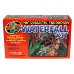 Zoo Med Terrarium Waterfall Kit, WK-10E