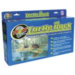 Zoo Med Turtle Dock, Large, TD-30
