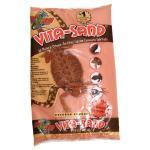Zoo Med Vita-Sand Outback Orange 4.5Kg, VO-10