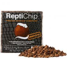 Reptichip Breeder Block
