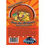 Pangea Fruit Mix Banana Apricot Complete Gecko Diet