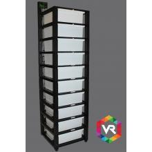 Versa Rack VR40